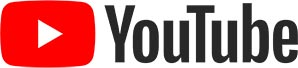 Logo youtube1
